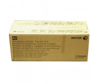 Модуль ксерографии Xerox WorkCentre Pro 35/ 45/ 55/ 232/ 238. WorkCentre 232/ 238/ M35/ M45 ,оригинальный