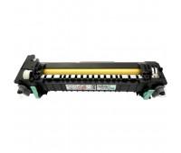 Печка 126K35560 / 126K35561 / 126K35562 / 126K35563 для Xerox Phaser 3610,  WC 3615 / 3655 оригинальная