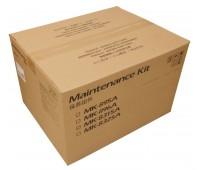 Сервисный комплект MK-8315A для Kyocera Mita TASKalfa 2550 / 2550ci оригинальный