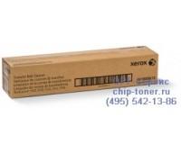 Узел очистки ремня переноса Xerox WorkCentre 7525 / 7530 / 7535 / 7545 / 7830 / 7835 ,оригинальный
