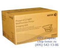 Фотобарабан 108R00868 для Xerox Phaser 6121 / 6121mfp оригинальный