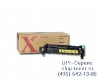 Печка Xerox WorkCentre 7232 / 7242 ,оригинальная