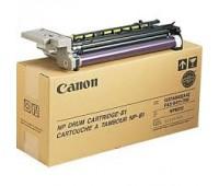 Фотобарабан Canon NPG-11 (1337A001),  оригинальный