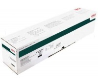 Картридж OKI C9600/C9800/C9650/C9850 оригинальный