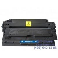 Картридж HP LaserJet 5200 / 5200TN / 5200DTN , совместимый