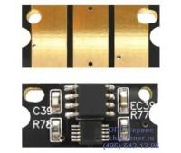 Чип черного картриджа Xerox Phaser Xerox Phaser 6121 / 6121mfp