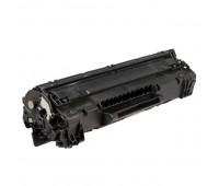 Картридж HP P1102 / P1120W / M1132 / M1212nf /M1214 / M1217 совместимый