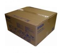 Блок переноса изображения S053009 для Epson AcuLaser C900 / C1900 оригинальный