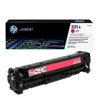 Картридж пурпурный HP Color LaserJet Pro M277n /  M277dw ,оригинальный