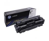 Картридж CF410X черный увеличенного объема HP Color LaserJet Pro M377 MFP  / M377dw MFP / M452 Pro / M452dn / M477 MFP оригинальный