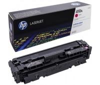 Картридж CF413A пурпурный HP Color LaserJet Pro M377 MFP  / M377dw MFP / M452 Pro / M452dn / M477 MFP оригинальный