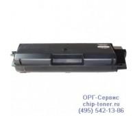 Картридж черный Kyocera FS-C2526MFP совместимый