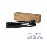 Картридж черный Xerox Phaser 6700 / 6700N / 6700DN повышенной емкости,оригинальный