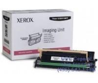 Фотобарабан Xerox Phaser 6115 / 6120 ,оригинальный