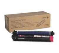 Фотобарабан 108R00972 пурпурный для Xerox Phaser 6700 / 6700N / 6700DN оригинальный
