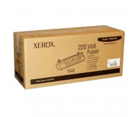 Фьюзер 115R00036 для Xerox Phaser 6300 / 6350 оригинальный