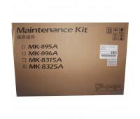 Сервисный комплект MK-8325A для Kyocera Mita TASKalfa 2551ci MFP KX оригинальный