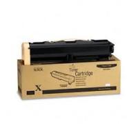 Картридж Xerox Phaser 5500 оригинальный