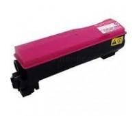 Картридж пурпурный Kyocera FS-C5350DN совместимый