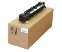 Печь в сборе ( фьюзер) XEROX 126K30130 / 126K16467 / 126K16469  Оригинальный