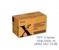 Бункер отработанного тонера Xerox DocuColor 12 / 50 оригинальный