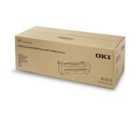 Печь в сборе 45531113 Oki C911 / Oki C931 / Oki Pro 9431 / Oki ES 9541 / Oki Pro 9542 оригинальная