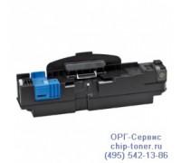 Бункер тонера Konica Minolta Bizhub C350 / С450 / С450P оригинальный