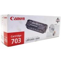 Картридж Canon Cartridge 703 оригинальный