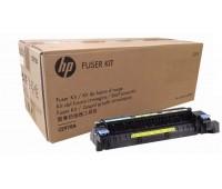 Узел фьюзера CE978A для HP Color LaserJet CP5520 / HP Color LaserJet CP5525 оригинальный