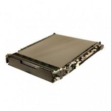 Лента переноса A2X0R70100 для Konica Minolta bizhub C452 / C552 / C652 / C654 / C754