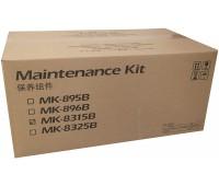 Сервисный комплект MK-8315B для Kyocera Mita TASKalfa 2550 / 2550ci оригинальный