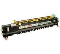 Фьюзер 115R00074 для Xerox Phaser 7800 оригинальный
