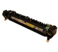 Узел термозакрепления Xerox Phaser 5500 / 5550 совместимый