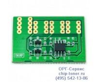 Чип картриджа Samsung ML-3470 / 3470N / 3471ND